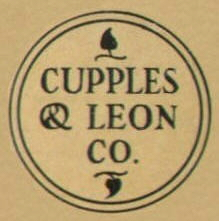 Cupples and Leon